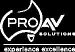 proav_logo-white