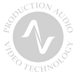 Logo_Productionaudio