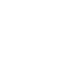 haivision-coolsign-digital-signage-white-on-clear